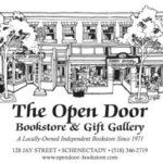 open-door-Logo-300x243