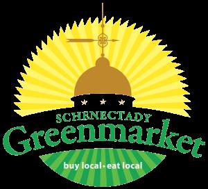 schenectady_greenmarket_rgb4-300x272