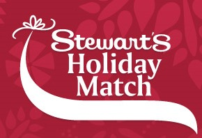 Stewarts-Holiday-Match_Web_Banner_v2