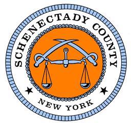 countyseal_1