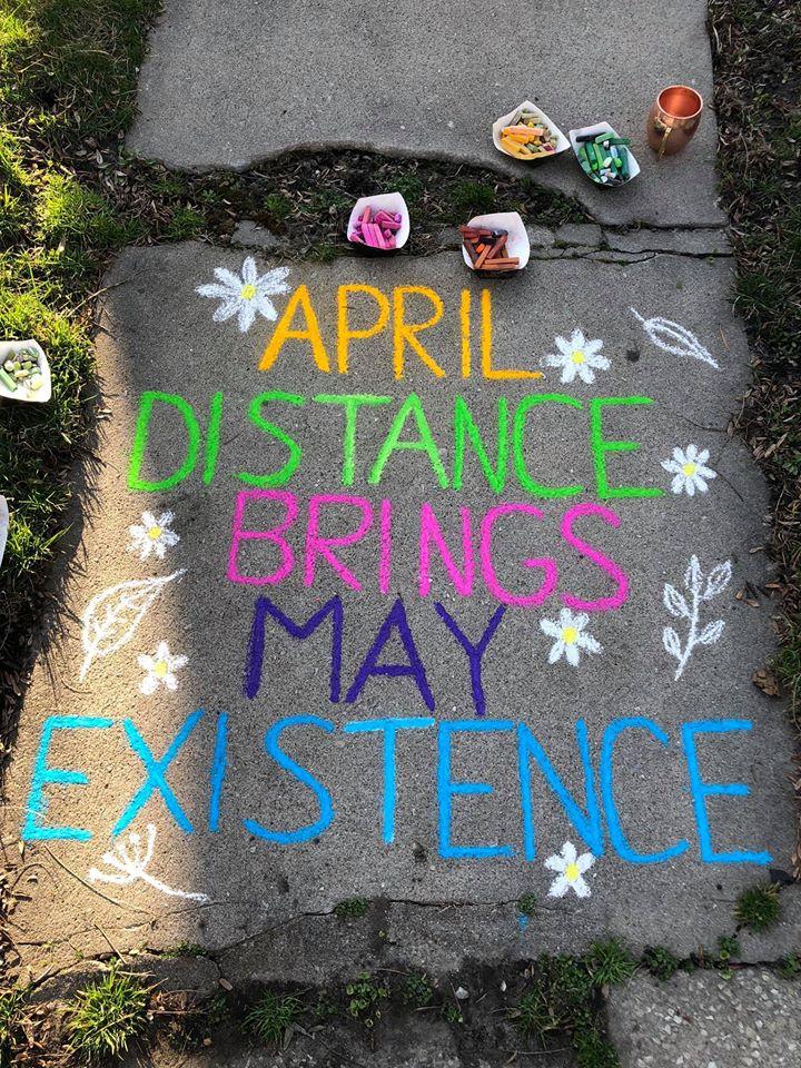 April 4th