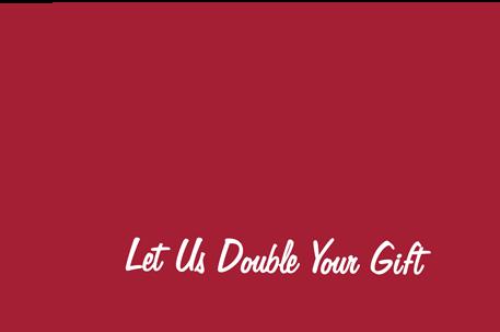 holiday-match-logo